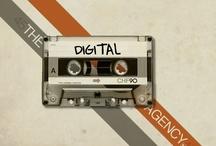 #BeFearless Digital