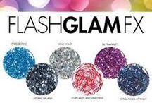 FlashGlam FX | 2012