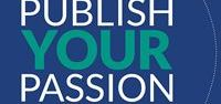 Self Publishing Books from Outskirts Press / Outskirts Press offers high-quality, full-service self-publishing and book marketing services for writers and professionals who are seeking a cost-effective, fast, and flexible way to publish and distribute their books worldwide while retaining 100% of their rights, 100% of their profits, and 100% of the creative control.