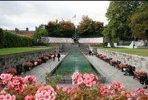 Travel   Ireland / Ireland, destinations, favorite places, dublin, travel
