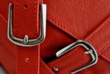 Satchels & Messengers / Our range of satchels and messengers- maxi, midi and mini.