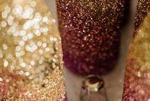Bachelorette/Bridal Shower / Planning Pins for Lillie's bachelorette