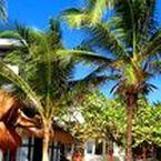 Villas / These villas are the stuff dreams are made of!