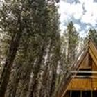 Fall / Here are a few ideas we had about your upcoming fall break trip. Have a look and see which glamping destination is best for you.   https://glampinghub.com/rentalsearch/fall-break-trip-ideas/