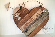 :: Pallet Projects :: / by Britney Roy-Lyon