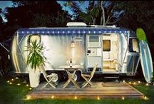 RV Life / RV tips, must haves, and renovation ideas.