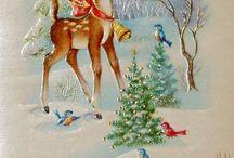 Christmas love!