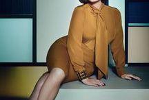 My Style / by Marjorie Fink