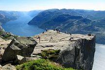 Norway :)