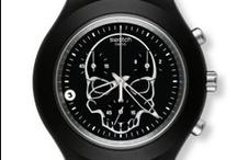 Cool Watches-n-Stuff