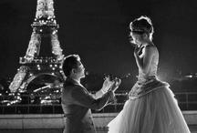 paris...m'amor