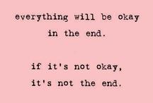 So True / by Kiera Ferguson