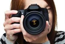 photography : tips & guides