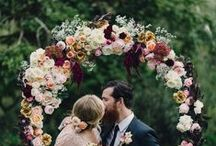 BearBee Wedding Ideas / by Nell White