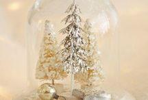 Christmas / by Renee Kerby