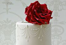 Wedding / by Hailey Hammon