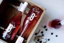 client : wine ecommerce