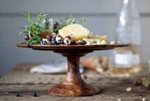 photography : food styling