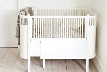 Kids room / by Anette Hitland