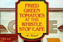 Books I've Read / by Hailey Hammon
