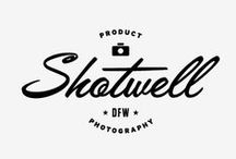 client : photography + videography