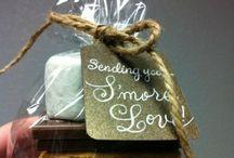 Gift ideas! / by Renee Kerby