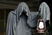 Halloween-n-Stuff
