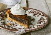 ingredient : maple syrup / Delicious recipes that highlight the ingredient: maple syrup