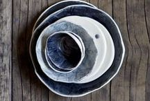 Ceramics / Pottery / by Angie