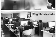 Behind the other side. / Inside the life of .... We're not just a company, we are also majestic human beings with fabulous personalities. This board is dedicated to the staff of Light House Studio. Want to get to know us a bit more? Follow this board and enjoy the ride.
