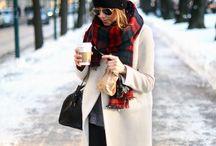 Style Inspiration. / by Jennifer Pluchinsky