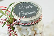 DIY and Frugal Gifts