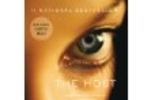 Books Worth Reading / by Tara Taylor