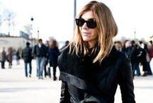 my style....if I had money / by Tiffany Fox