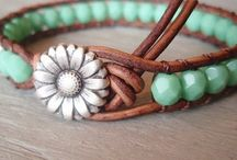 Accessorize / by Living Simply Joyful