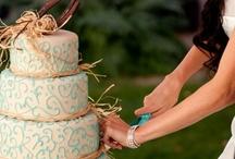 Wedding Ideas / by Crafty Chick