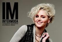 Intermoda 55 / JULIO 2011