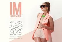 Intermoda 58 / ENERO 2013