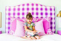cute kids stuff / by Carol Wiatrak