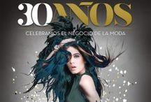 Intermoda 60 / ¡Encuentra las mejores fotos de la edición 60 de Intermoda! 30 Aniversario, que se llevó a cabo del 14 al 17 de Enero 2014, en Expo Guadalajara.