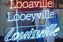 Exploring Louisville, KY / Travel in Louisville, KY