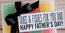 Father's Day / Father's Day