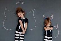Little Humans / Adorable photos of kids