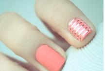 .Hair.<.Make-up.>.Nails.
