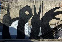 LOVE / by Jessie Ortiz