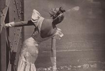 Clothes - 1920-1939