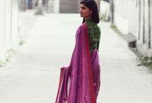 Women Apparel & Style Files