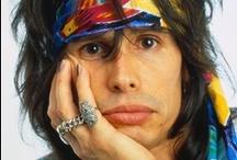 Aerosmith!!!