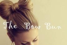 My Style / by Jasmin Eisele