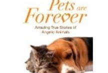 Animal books / Books for the animal lover ...  / by Marie Symeou